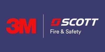 3m scott logo