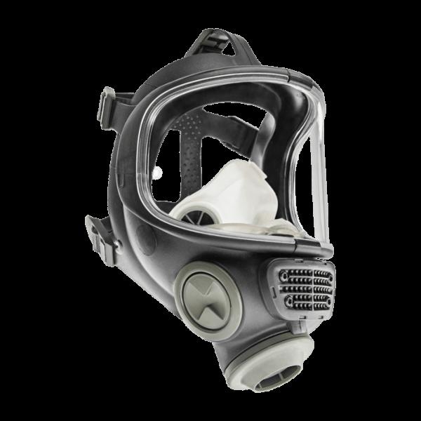 M120 Facepiece