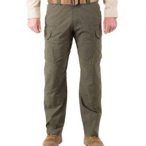 MV2 Tactical Pant