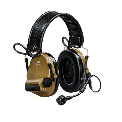 comtac headset