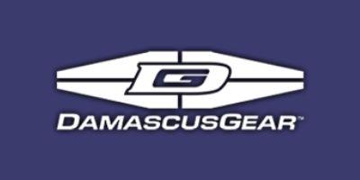 damascus logo