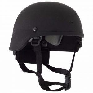 galvion helmet