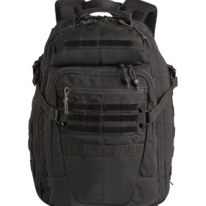 specialist-1-day-backpack